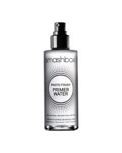 Праймер-спрей Smashbox Photo Finish Primer Water