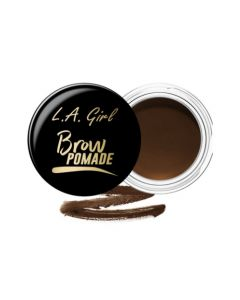 Помада для бровей L.A. Girl Brow Pomade