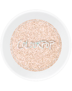 Хайлайтер ColourPop Super Shock Cheek
