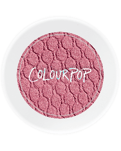 Румяна ColourPop SuperShock Cheek Blush