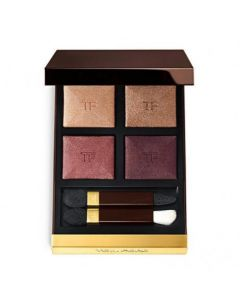 Палитра теней Tom Ford Eye Quad Honeymoon