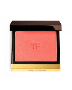 Румяна Tom Ford Cheek Color Flush