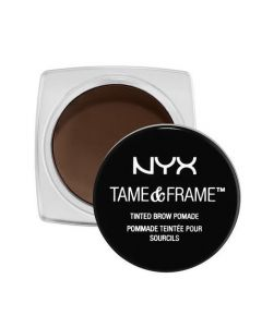 Помадка для бровей NYX Tame and Frame Brow Pomade