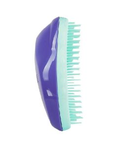 Расческа Tangle Teezer The Original Purple Electric