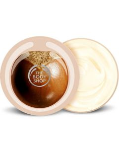 Масло для тела The Body Shop Shea Body Butter