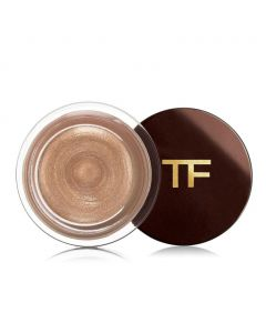 Кремовые тени Tom Ford Cream Color for Eyes 02 Opale
