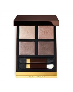 Палитра теней Tom Ford Eye Quad Nude Dip