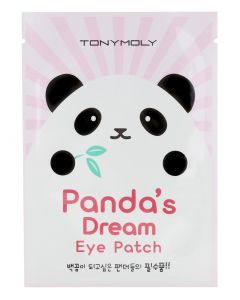 Патчи для глаз TONY MOLY Panda's Dream Eye Patch