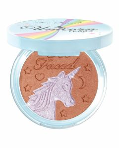 Бронзер Too Faced Unicorn Tears Bronzer