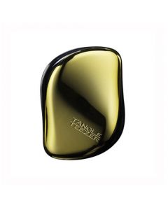 Paсческа Tangle Teezer Compact Styler Gold Rush