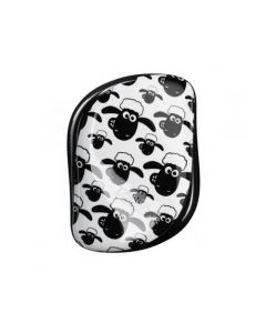 Расческа Tangle Teezer Compact Styler Shaun The Sheep