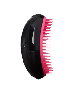 Расческа Tangle Teezer Salon Elite Highlighter Pink