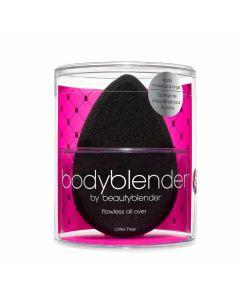 Спонж BeautyBlender Body Blender