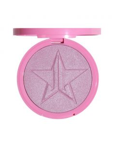 Хайлайтер JEFFREE STAR Skin Frost Neffree