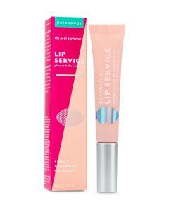 Бальзам для губ Patchology  Lip Service
