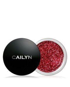 Рассыпчатые тени-глиттер Caylin Carnival Glitter