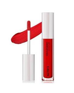 Кремовая помада для губ CAILYN Art Touch Liquid Lipstick