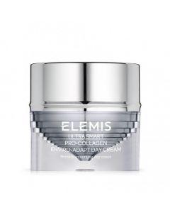Дневной адаптивный крем Elemis ULTRA SMART Pro-Collagen Enviro-Adapt Day Cream