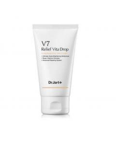 Витаминная эмульсия для лица Dr.Jart+ V7 Relief Vita Drop
