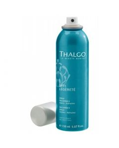 Спрей против отечности ног Thalgo Frigimince Spray