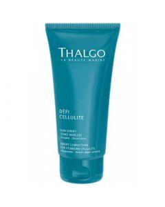 Эксперт корректор стойкого целлюлита Thalgo Expert Correction for Stubborn Cellulite