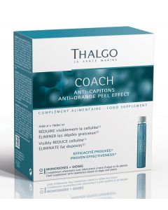Коуч против эффекта апельсиновой корки Thalgo Coach Anti-Orange Peel Effect