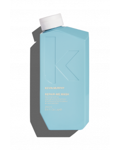 Восстанавливающий шампунь Kevin Murphy Repair-Me. Wash