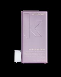 Увлажняющий шампунь Kevin Murphy Hydrate Me Wash