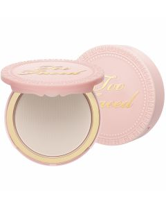 Пудра Too Faced Primed & Poreless Pressed Powder