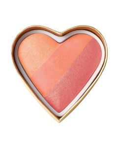 Румяна Too Faced SWEETHEARTS BLUSH