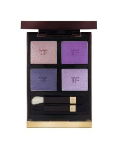 Палитра теней Tom Ford Eye Quad Daydream