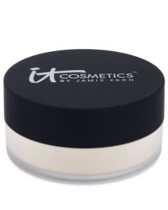 Финишная пудра It Cosmetics Bye Bye Pores Poreless Finish Airbrush Powder