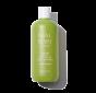 Глубоко очищающий шампунь Rated Green Real Mary Exfoliating Scalp Shampoo