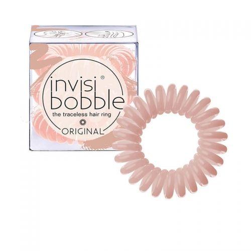 Резинка-браслет для волос ORIGINAL Make Up Your Mind