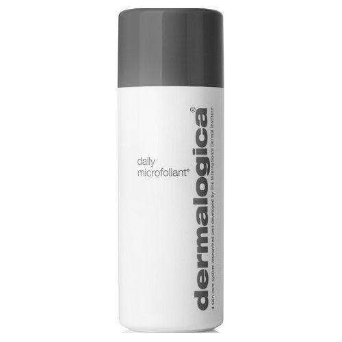 Мягкий эксфолиант для сияния кожи Dermalogica Daily Microfoliant