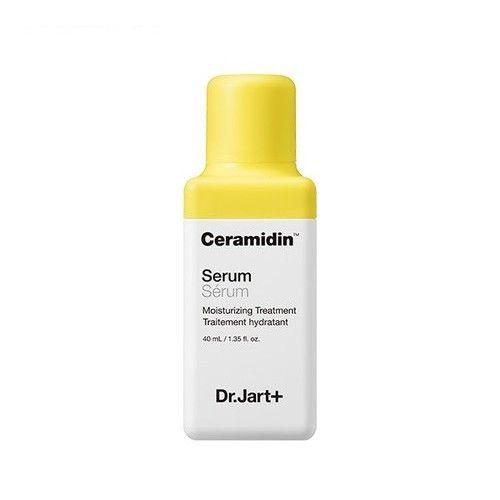 Сыворотка с керамидами Dr.Jart+ Ceramidin Serum