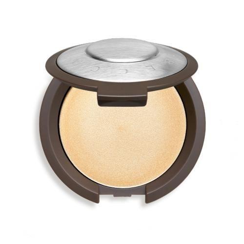 Кремовый хайлайтер BECCA Shimmering Skin Perfector Poured Crème Highlighter