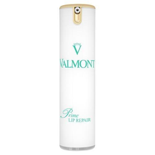 Интенсивный восстанавливающий премиум крем-уход для губ Valmont Prime Lip Repair