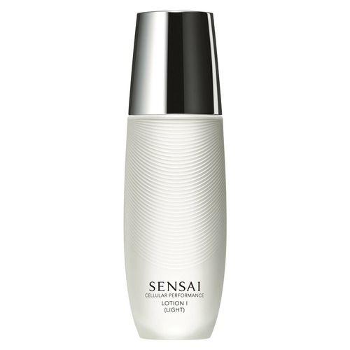 Лосьон для нормальной и жирной кожи Kanebo Sensai Cellular Performance Lotion (Light)