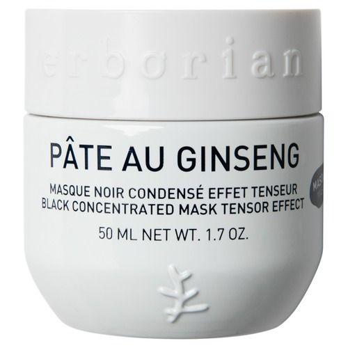 Маска-лифтинг Женьшень Erborian Pate au Ginseng