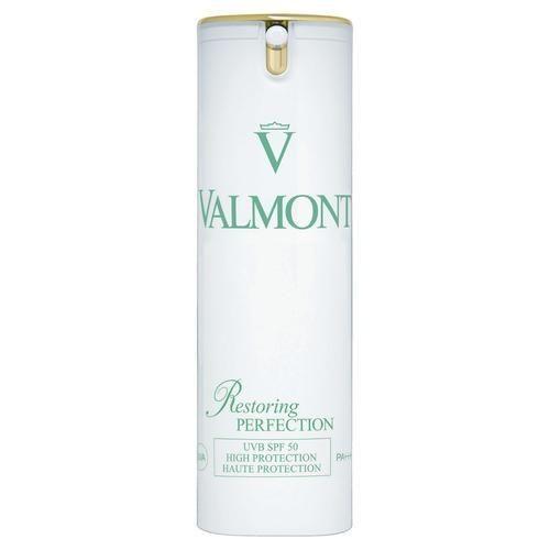Восстанавливающий крем-экран Valmont Restoring Perfection SPF 50