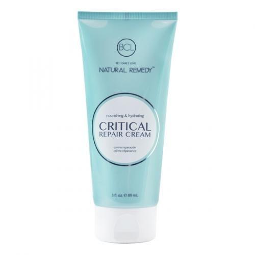 Восстанавливающий крем Natural Remedy Critical Repair Cream