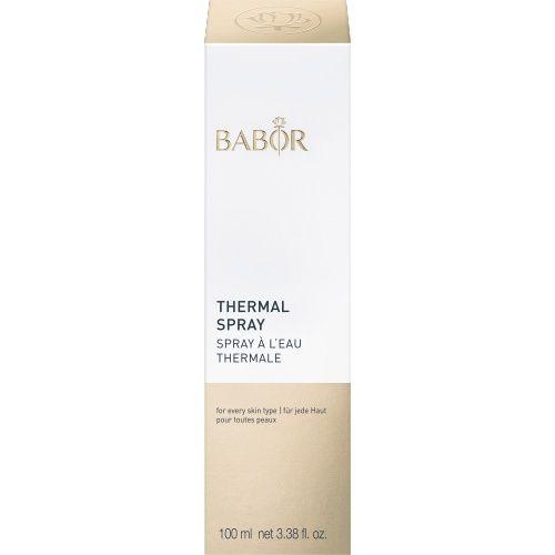Термальная вода - спрей Babor Classics Thermal Spray