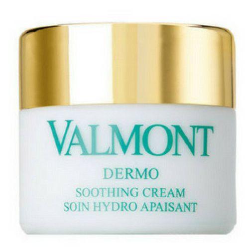 Успокаивающий крем для чувствительной кожи Valmont Soothing Cream