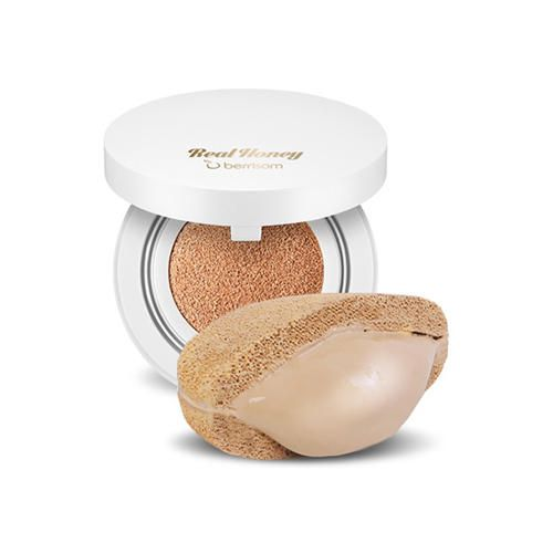 Кушон Berrisom Real Honey Cushion
