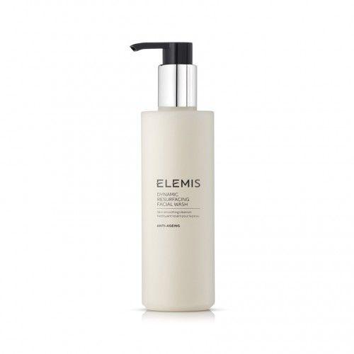 Средство для ежедневного умывания Elemis Dynamic Resurfacing Facial Wash