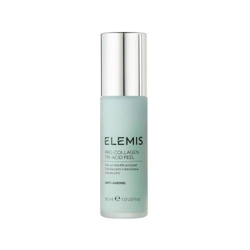Кислотный пилинг Про-Коллаген Elemis Pro-Collagen Tri-Acid Peel