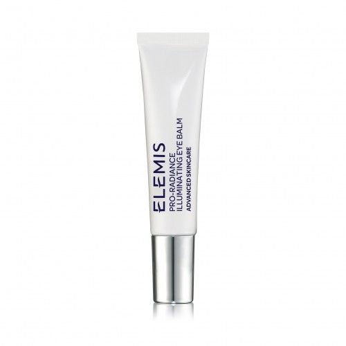 Flash-бальзам для кожи вокруг глаз Elemis Pro-Radiance Illuminating Eye Balm
