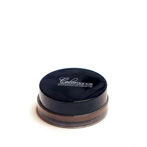 Помада для бровей Colordance Eyebrow Cream
