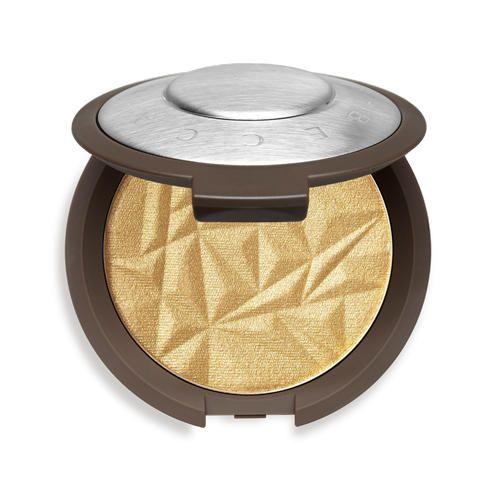 Хайлайтер BECCA Shimmering Skin Perfector Pressed CHAMPAGNE GOLD